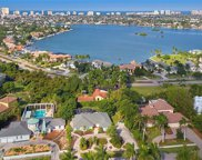 770 Inlet Dr, Marco Island image