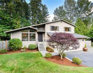 10111 200th Place SE, Snohomish image