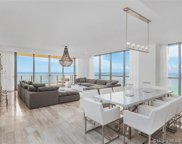 17749 Collins Ave Unit #1702, Miami image