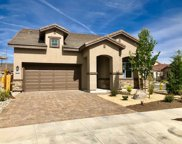 6556 Angels Orchard Drive, Sparks image