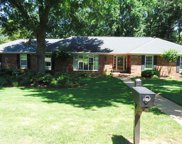 505 Cambridge Drive, Spartanburg image