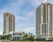 449 S 12th Street Unit 1404, Tampa image