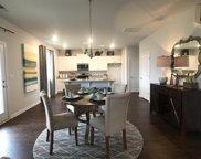 758 Prominence Rd   #73, Columbia image