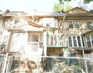 88-09 88 St, Woodhaven image