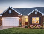 200 Hartwood Lake Lane, Greer image