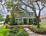 5315 Match Point Place, Lithia image
