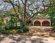 854 Azalea Street, Boca Raton image
