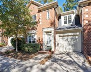 1167  Hollyheath Lane, Charlotte image