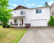 5014 201st St Ct E, Spanaway image