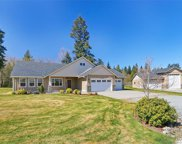 18402 40th Ave NW, Stanwood image
