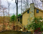 69 Balsam, Linville image