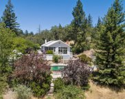 1691 Diamond Mountain Road, Calistoga image