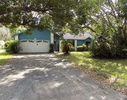 2210 Meredith Drive, Spring Hill image