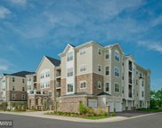 605 QUARRY VIEW COURT Unit #205, Reisterstown image