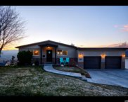 4532 S Leo Way E, Holladay image
