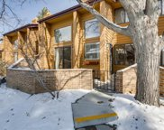 9400 East Iliff Avenue Unit 373, Denver image
