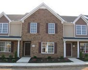 2006 Huyana Way Lot 126 Unit #126, Spring Hill image