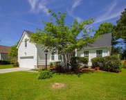 1145 Willoughby Lane, Mount Pleasant image