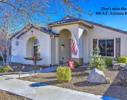 1301 N Kettle Hill Road, Prescott Valley image