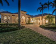 6860 Misty Lake Ct, Fort Myers image