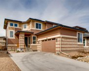 9447 Juniper Way, Arvada image