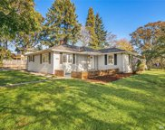 6545 94th St SW, Lakewood image