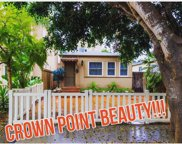 3942 Sequoia St, Pacific Beach/Mission Beach image