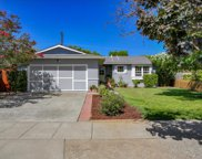 3487 Calvin Ave, San Jose image