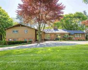 4377 PINE TREE TRAIL, Bloomfield Hills image