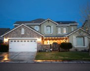 2560  Boulder Drive, Atwater image