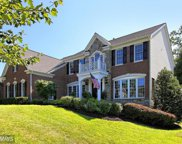 22498 FOREST MANOR DRIVE, Ashburn image