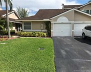 1239 NW 51st St Unit 1239, Deerfield Beach image