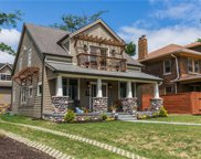 3164 Washington  Boulevard, Indianapolis image