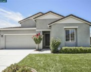 100 Clear Lake Ct, Oakley image