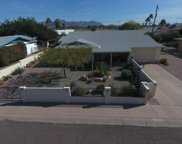 1185 S Grand Drive, Apache Junction image