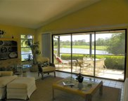 13281 Touchstone Court, West Palm Beach image