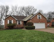 669 Kingsway Dr, Old Hickory image