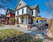 2719 West 32nd Avenue, Denver image