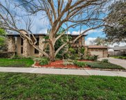 3369 Brian Road S, Palm Harbor image