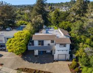 1795 Seascape Blvd, Aptos image