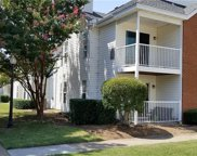 1372 Ivywood Road, South Central 2 Virginia Beach image