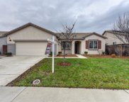 3120  Haywood Place, Roseville image