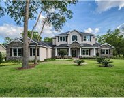 555 Crane Hill Cove, Lake Mary image