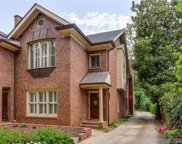 1709  Dilworth Road Unit #D, Charlotte image