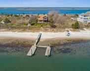 2 The Fairway, Oak Beach image