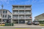 4202 N Ocean Blvd., North Myrtle Beach image