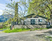 4050 Lake County Highway, Calistoga image