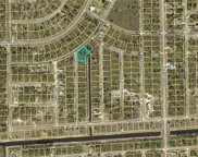 639 Stark AVE S, Lehigh Acres image