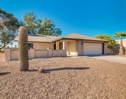 1424 Leisure World --, Mesa image