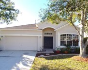1418 Royal Saint George Drive, Orlando image